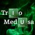 Trio Medusa's Twitter Profile Picture