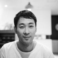 ヒデヨシ岡本 | Social Profile