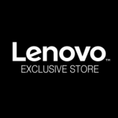 LenovoExclusiveStore