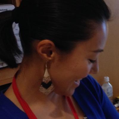 yukari peppler   Social Profile