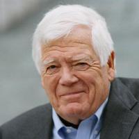 Jim McDermott   Social Profile