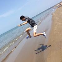 トモアキ | Social Profile
