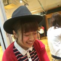 きのちゃき | Social Profile
