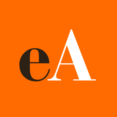 elEconomistaAmerica | Social Profile