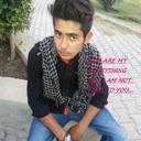 zain jutt (@00600b727e6242c) Twitter