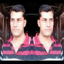 Vinod sharma@mail. S (@0138Vinu) Twitter