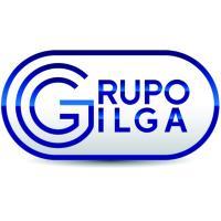@GrupoGilga
