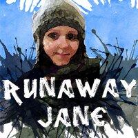 Runaway Jane | Social Profile