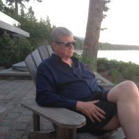 Bill Good | Social Profile