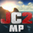 JC2-MP