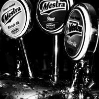 CERVEZA MESTRA | Social Profile