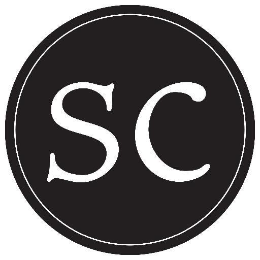 scoopcharlotte Social Profile