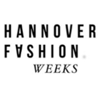 HFW_Editors