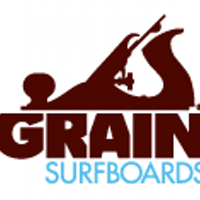 Grain Surfboards | Social Profile
