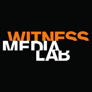 WITNESS Media Lab | Social Profile
