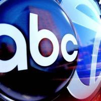 ABC7NY NewsDesk | Social Profile