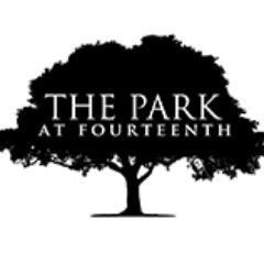 The Park At 14th Social Profile