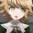 chihiro_enbot