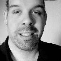 Anthony Papillion | Social Profile