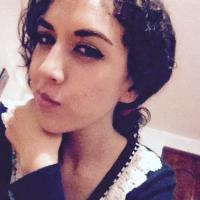 lorena sandoval | Social Profile