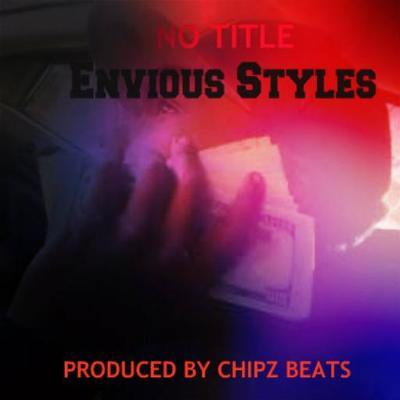 Envious Styles | Social Profile