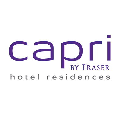 Capri Changi City