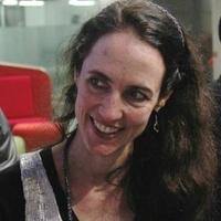 Julie Landry | Social Profile