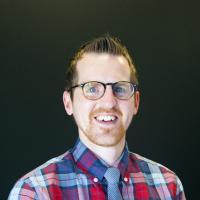 Tim Sandlund | Social Profile