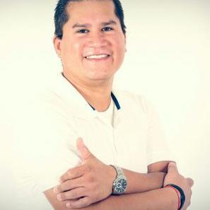 Rubén Guillén   Social Profile