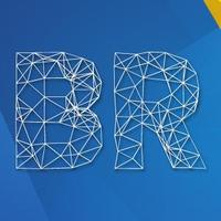 Portal Design_BR | Social Profile