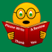 readersgazette