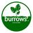 burrowsiwaki