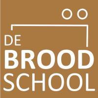 deBroodschool