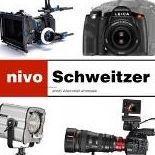 nivoschweitzer