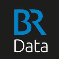 br_data