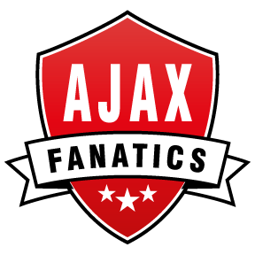 Ajax Fanatics