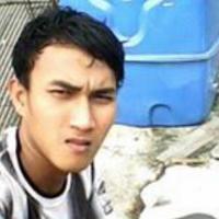 @arman_37682