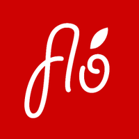 flosweblog