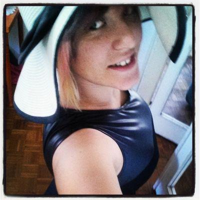 Stephanie Lonchar
