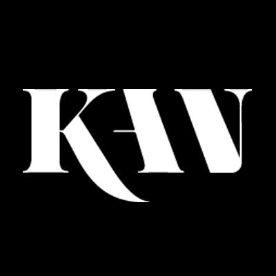 KAN  Twitter Hesabı Profil Fotoğrafı