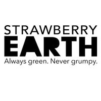 StrawberryEarth