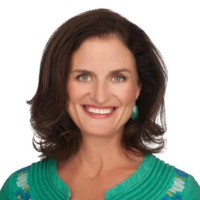 Laura Trevey | Social Profile