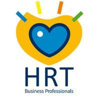 HRTbusiness