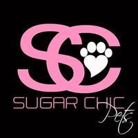Sugar Chic Pets | Social Profile