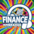 Webradio Finance avatar
