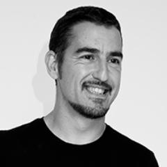 Ricardo Tayar | Social Profile