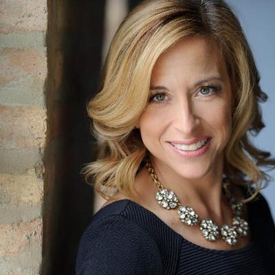 Beth Bernstein | Social Profile