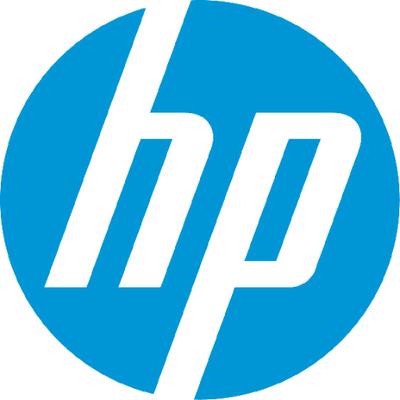 HP Austria