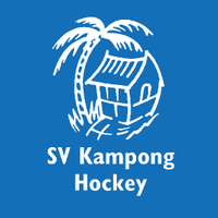 KampongHockey