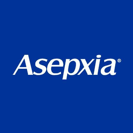 AsepxiaBR Social Profile